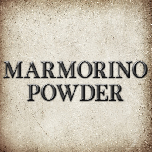 Marmorino Powder